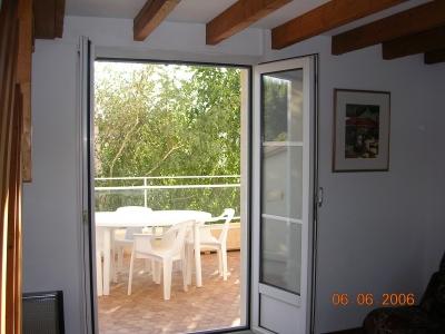 appartement location de vacances GRANDE MOTTE